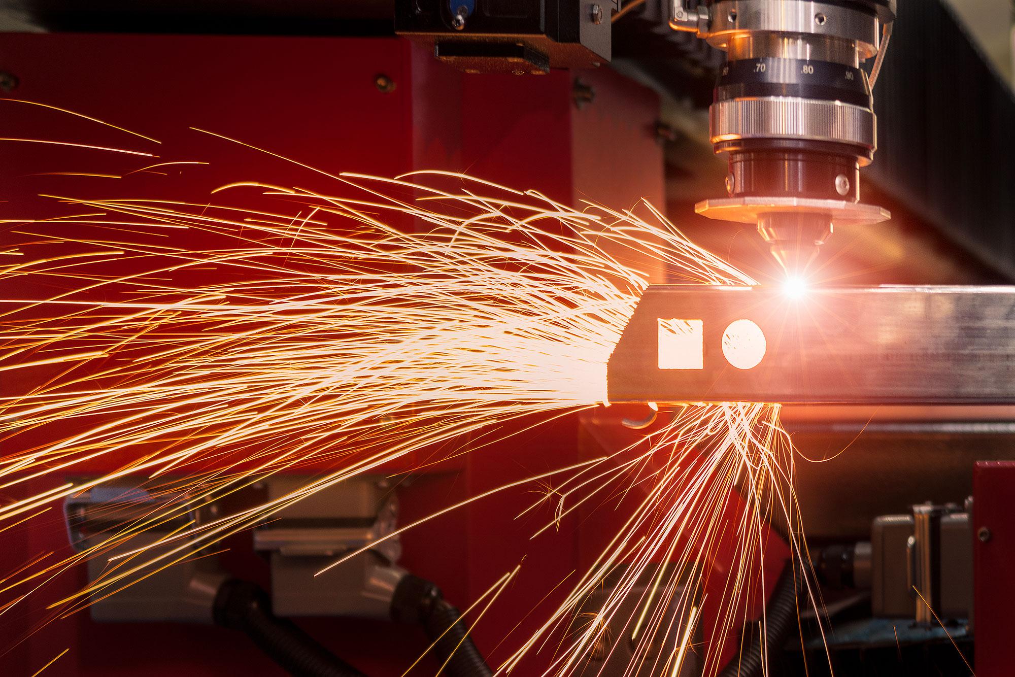 decoupe laser rhone forminox